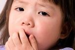 Những dấu hiệu nhận biết bệnh sởi sớm nhất