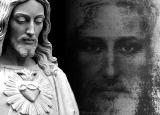 Lý do thúc đẩy giới khoa học mở mộ Chúa Jesus