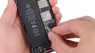 Cách tránh bị lừa khi chọn mua iPhone cũ