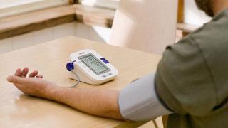 Các cách kiểm soát tăng huyết áp không dùng thuốc